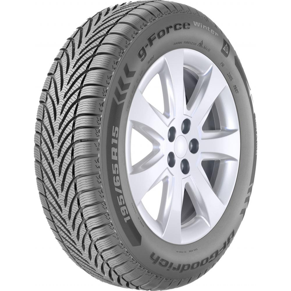 Anvelope iarna BF GOODRICH G FORCE WINTER 155/80 RR13 79T