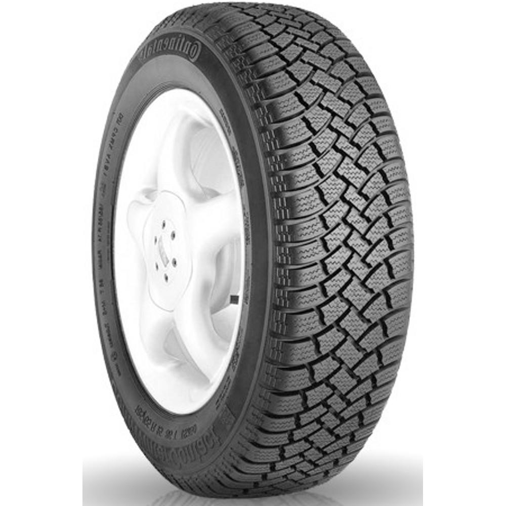 Anvelope iarna CONTINENTAL WINTER CONTACT TS760 145/80 RR14 76T