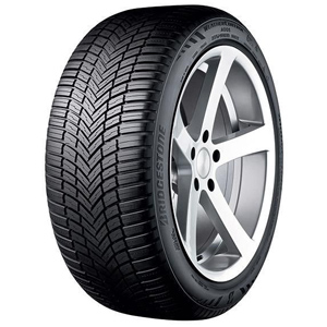 Anvelope all seasons BRIDGESTONE WeatherControl A005 XL 245/40 R18 97Y