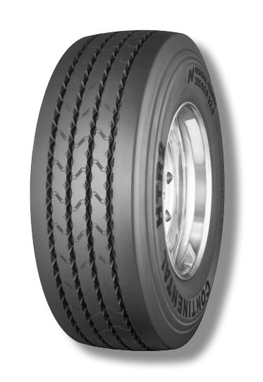 Anvelope trailer CONTINENTAL HTR2 235/75 R17.5 143/141K