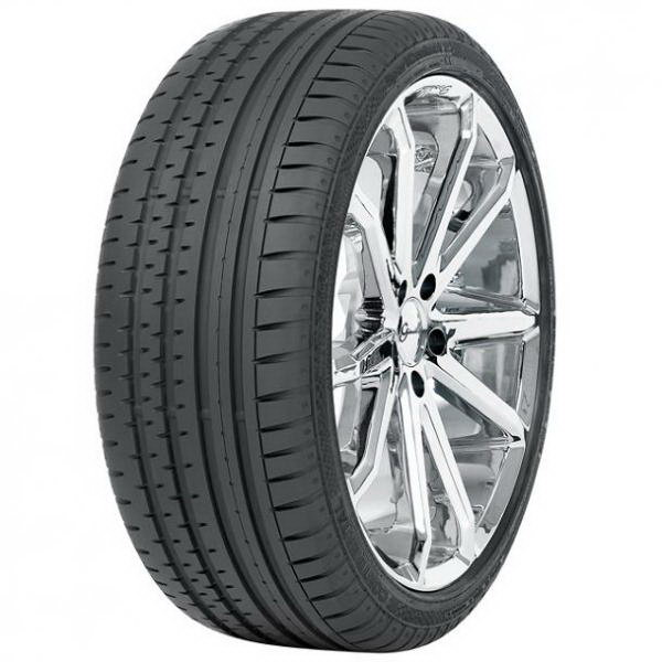 Anvelope iarna CONTINENTAL 4X4 WINTER CONTACT 235/65 R17 104H