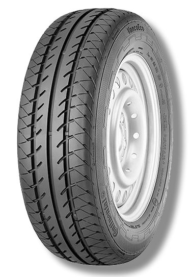 Anvelope iarna CONTINENTAL WINTER CONTACT TS860 165/65 R15 81T