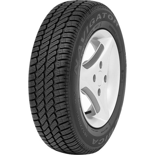 Anvelope all seasons DEBICA Navigator2 195/65 R15 91T