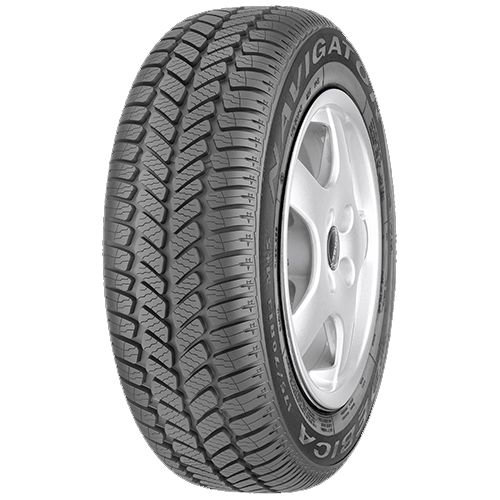 Anvelope all seasons DEBICA NAVIGATOR 2 MS 175/70 R14 84T