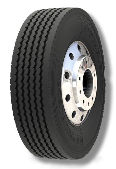 Anvelope trailer DOUBLE COIN RR 905 445/45 R19.5 156J