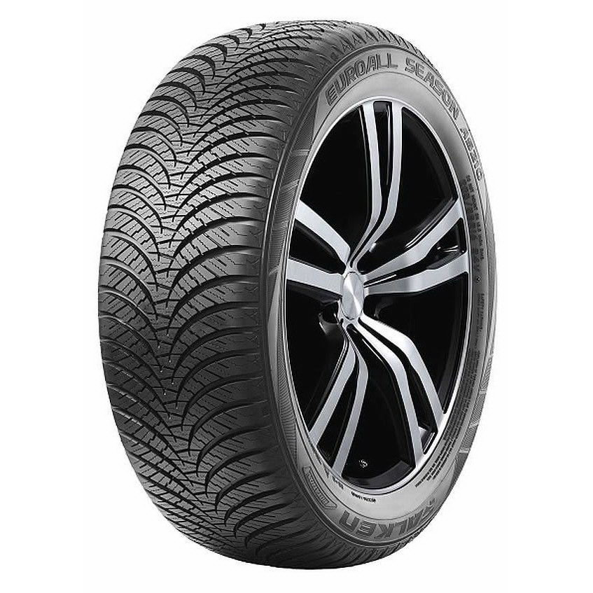 Anvelope all seasons FALKEN AS210 165/70 R14 81T
