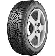 Anvelope all seasons FIRESTONE Multiseason2 XL 225/40 R18 92Y