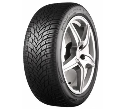 Anvelope iarna FIRESTONE WH4 185/60 R14 82T