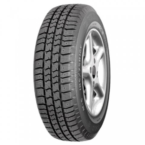 Anvelope iarna FULDA CONVEO TRAC 2 215/65 R16C 106/104T