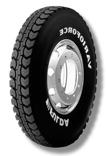 Anvelope trailer FULDA VARIOFORCE 315/80 R22.5 156/150K