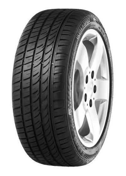 Anvelope vara GISLAVED Ultra*Speed 225/45 R17 91Y