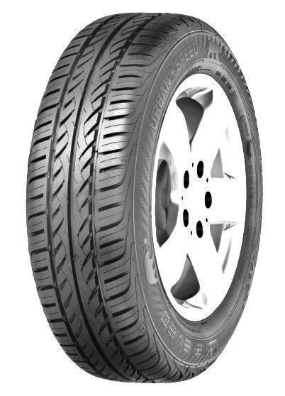 Anvelope vara GISLAVED Urban*Speed 185/70 R14 88H