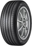 Anvelope vara GOODYEAR EfficientGripPerformance2 195/65 R15 91H