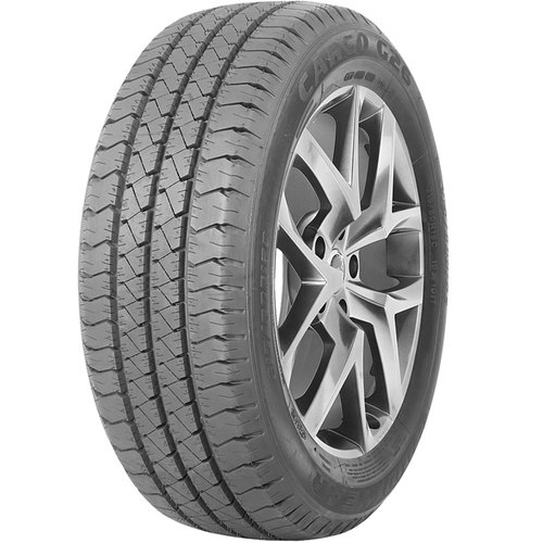 Anvelope Array FALKEN BI851 215/75 RR17.5 126/124M