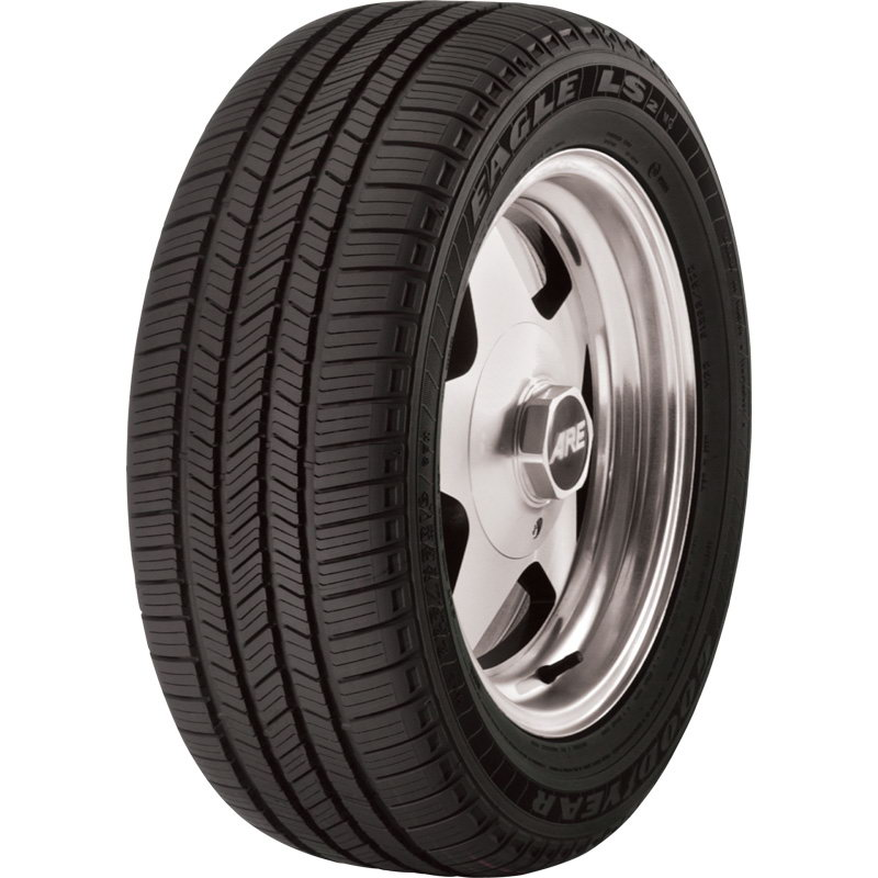 Anvelope all seasons GOODYEAR EAGLE LS-2 225/55 R18 97H