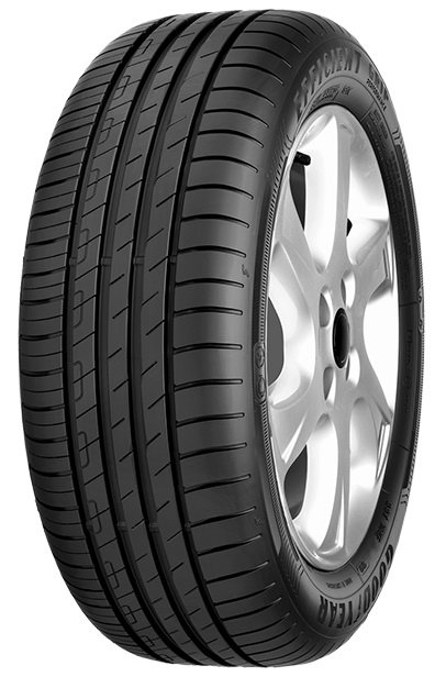 Anvelope vara GOODYEAR EfficientGrip Performance 205/55 R16 91H