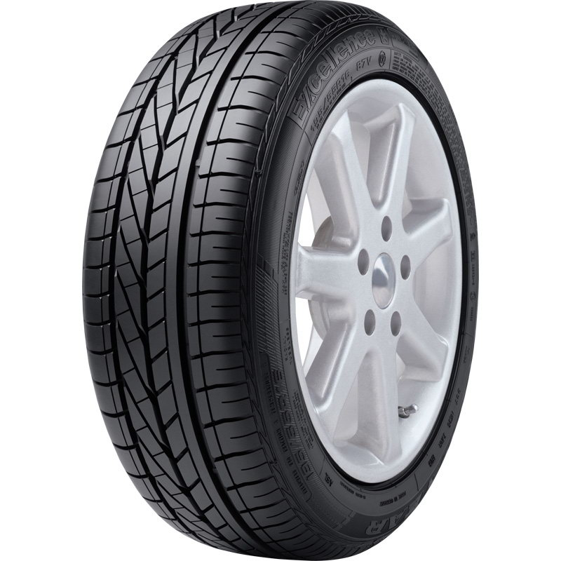 Anvelope vara GOODYEAR EXCELLENCE XL 205/40 R17 84W