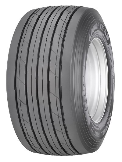 Anvelope trailer GOODYEAR REG RHT 7.5/- R15 135/133K