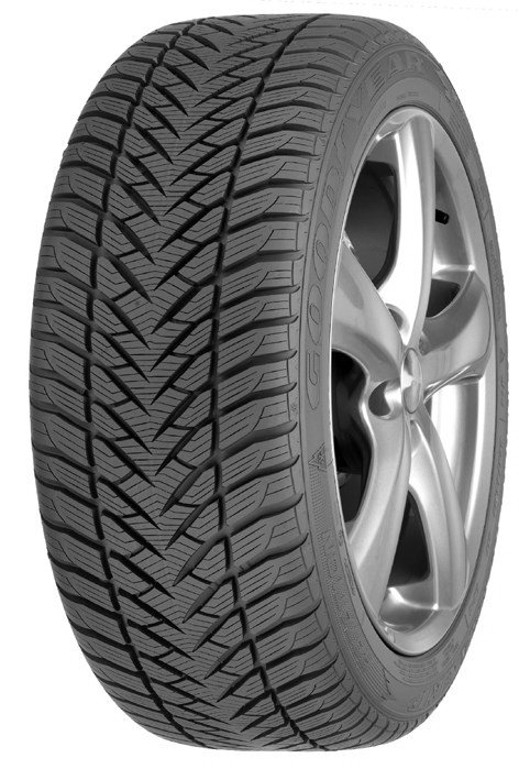 Anvelope iarna GOODYEAR EAGLE ULTRA GRIP GW-3 225/45 R17 91H