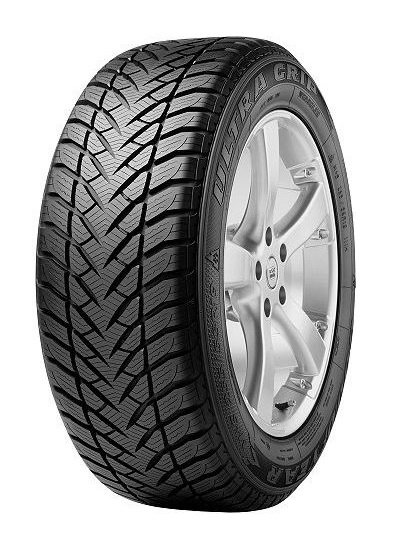 Anvelope iarna GOODYEAR ULTRA GRIP 235/65 R16C 115/113S