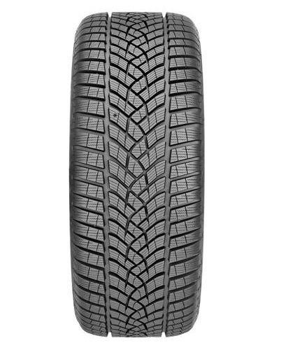 Anvelope iarna GOODYEAR ULTRA GRIP PERFORMANCE SUV GEN 255/55 R18 109H