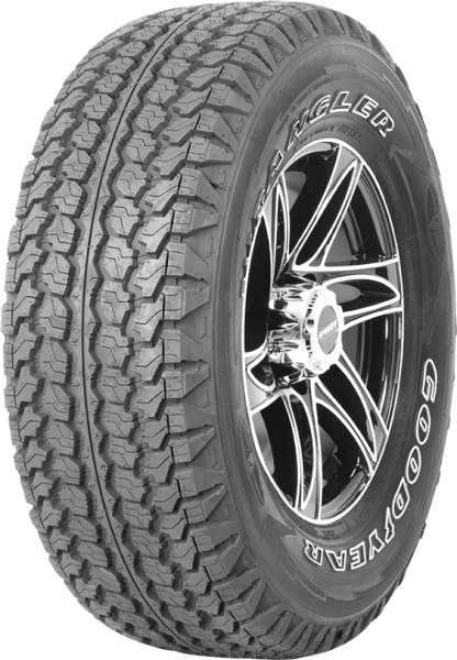Anvelope all seasons GOODYEAR AT Adventure 215/70 R16 104T