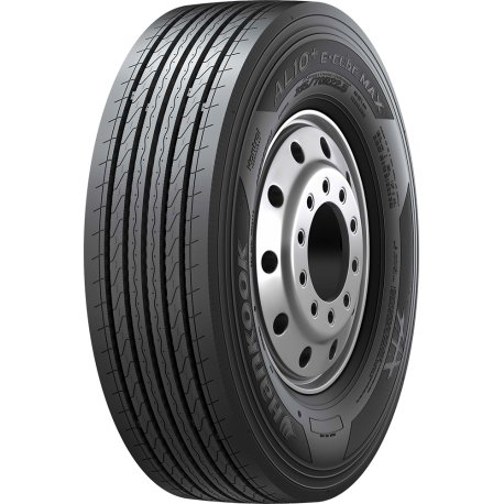 Anvelope trailer HANKOOK AL10+ 315/80 R22.5 156/150L
