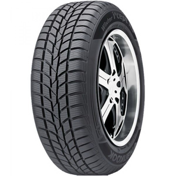 Anvelope iarna HANKOOK WINTER ICEPT RS W442 195/70 R14 91T