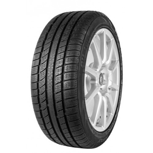 Anvelope all seasons HIFLY All-Turi 221 155/65 R13 73T
