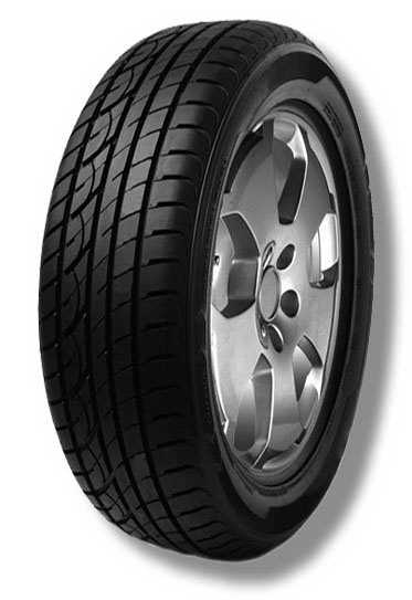 Anvelope iarna IMPERIAL SNOWDRAGON UHP 245/40 R20 99V