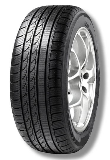 Anvelope iarna IMPERIAL SNOW DRAGON 3 205/45 R16 87H