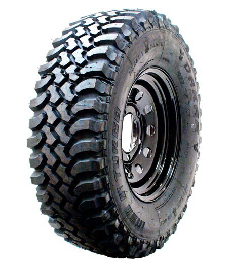 Anvelope all seasons INSA TURBO DAKAR (Resapat) 195/80 R15 96Q