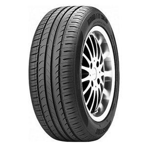 Anvelope vara KINGSTAR SK10 - by Hankook 205/55 R16 91V