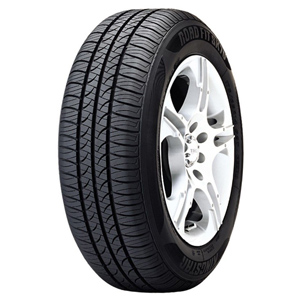 Anvelope all seasons KINGSTAR SK70 M+S 185/65 R15 88T