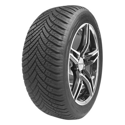 Anvelope all seasons LINGLONG GREENMAX ALL SEASON 195/50 R16 88V