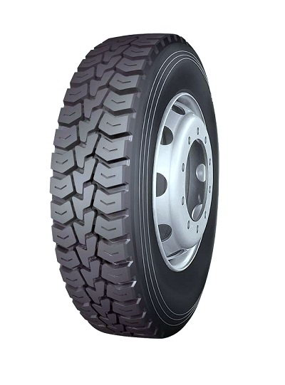 Anvelope tractiune LONG MARCH LM328 20PR 315/80 R22.5 156/150K
