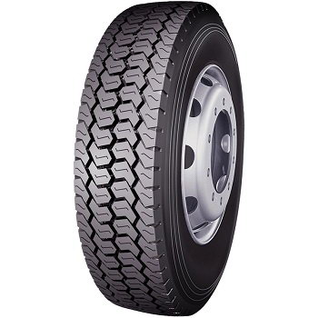 Anvelope tractiune LONG MARCH LM508 16PR 285/70 R19.5 146/144J