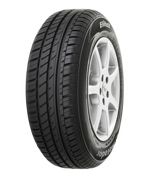 Anvelope vara MATADOR mp44 elite 3 215/60 R16 99H