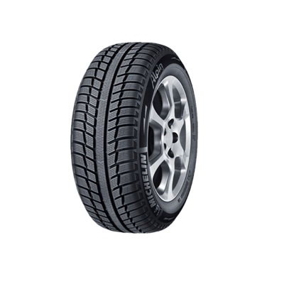 Anvelope iarna MICHELIN ALPIN A3 165/65 R14 79T