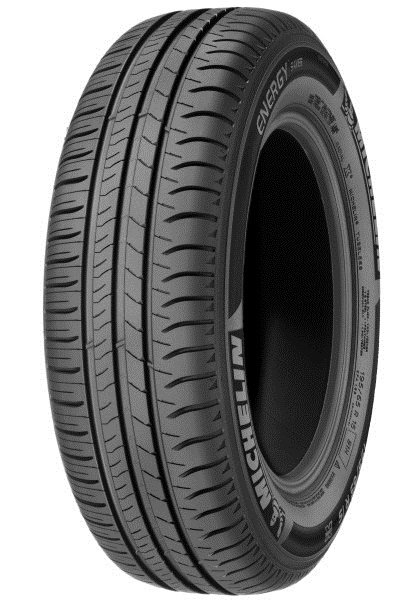 Anvelope trailer MICHELIN X ENERGY XF 315/60 R22.5 154/148L