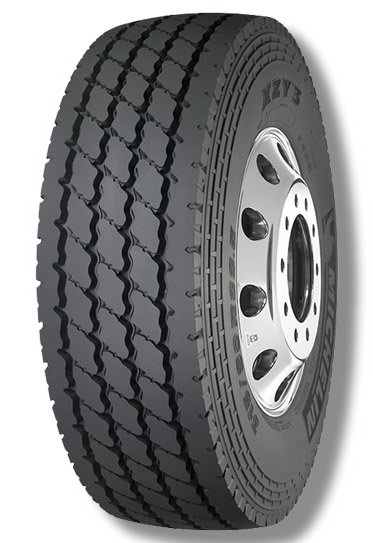 Anvelope trailer MICHELIN XZY3 385/65 R22.5 160K