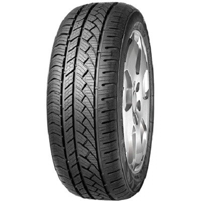 Anvelope all seasons MINERVA EMIZERO 4S 155/65 R13 73T