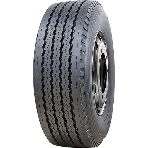 Anvelope trailer MIRAGE MG022 20PR 385/65 R22,5 160K