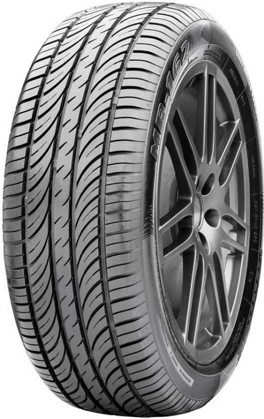 Anvelope vara MIRAGE MR-162 205/65 R15 94V