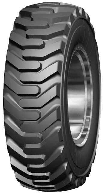 Anvelope trailer MITAS BIG BOY 12.5/80 R18 14PR-