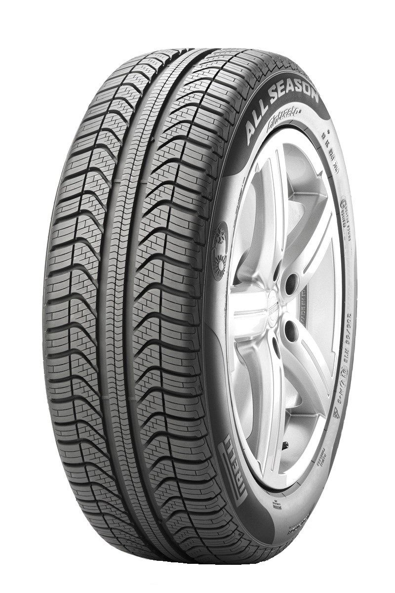 Anvelope all seasons PIRELLI Cinturato AllSeason+ 185/65 R15 88H