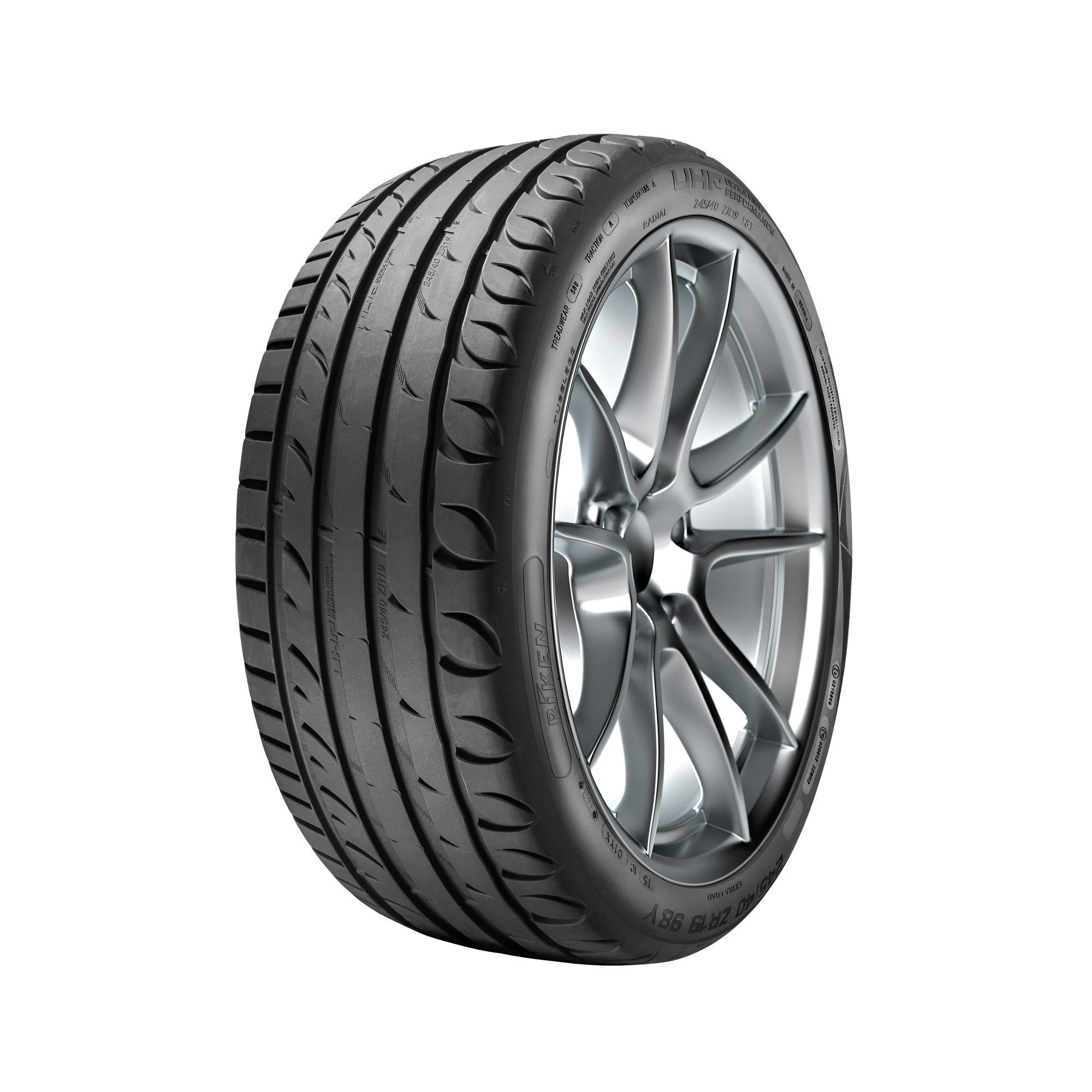 Anvelope vara RIKEN Road Performance(by Michelin)XL 205/60 R16 96V