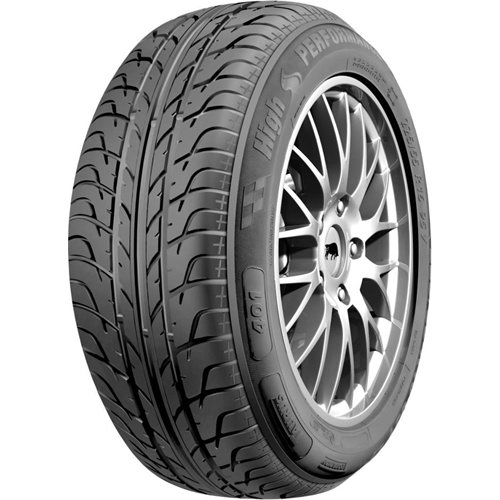 Anvelope vara SEBRING FOR.SPORTY+401 215/55 R17 97H