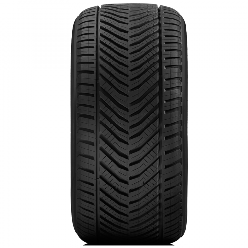 Anvelope all seasons TAURUS ALL SEASON 195/65 R15 95V