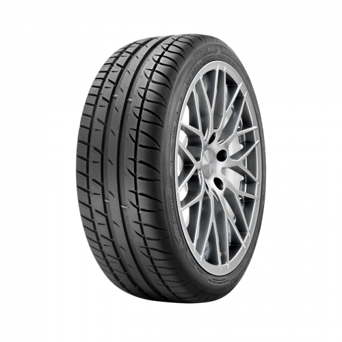 Anvelope vara TAURUS HIGH PERFORMANCE 215/55 R16 97H